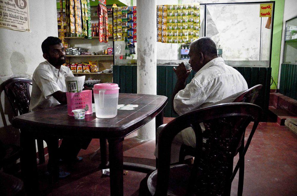 srilanka-41.jpg