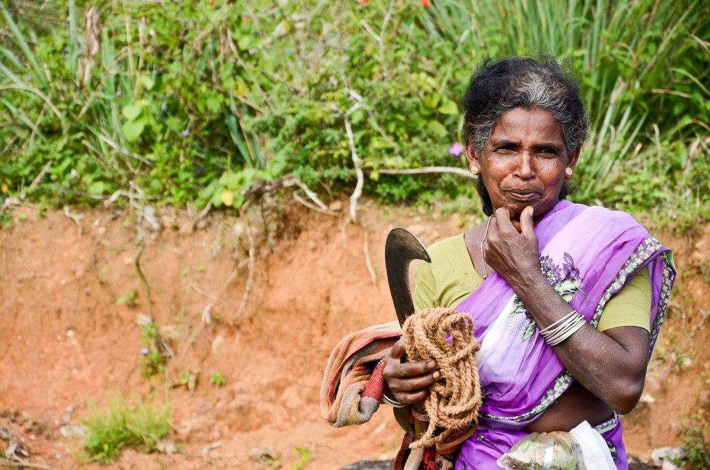 srilanka-58.jpg
