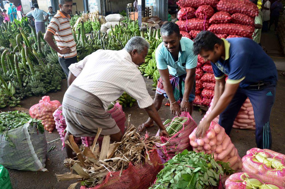 srilanka-60.jpg