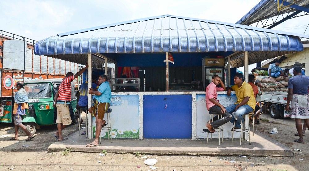 srilanka-64.jpg