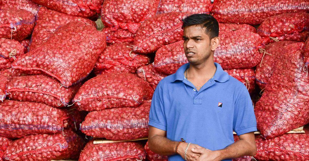 srilanka-66.jpg