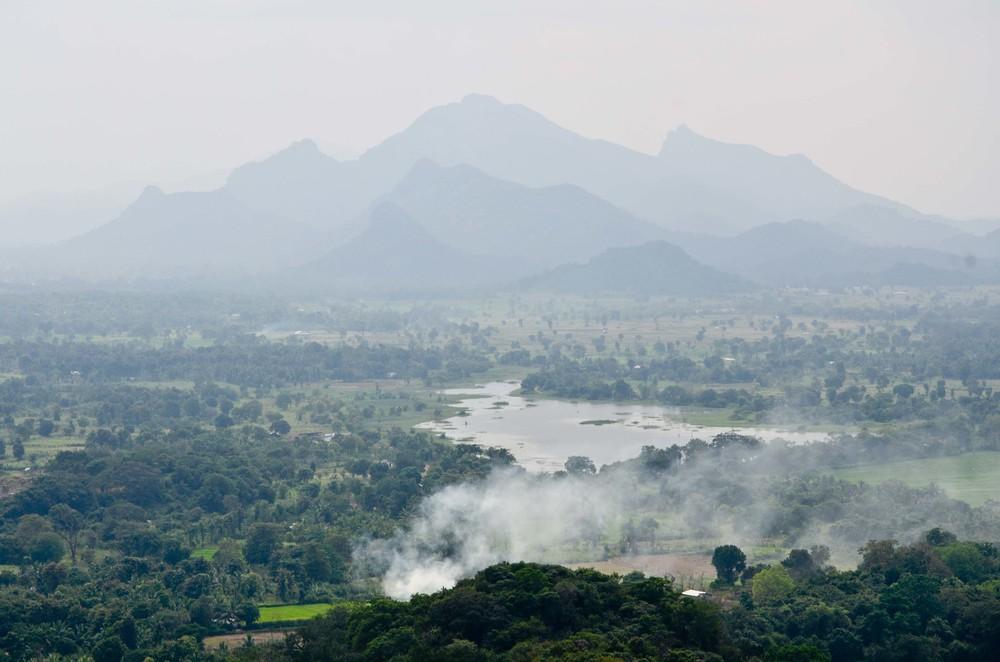 srilanka-67.jpg