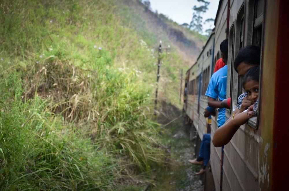 srilanka-70.jpg