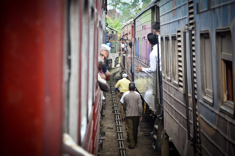 srilanka-71.jpg