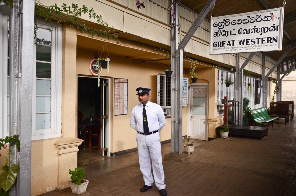 srilanka-74.jpg
