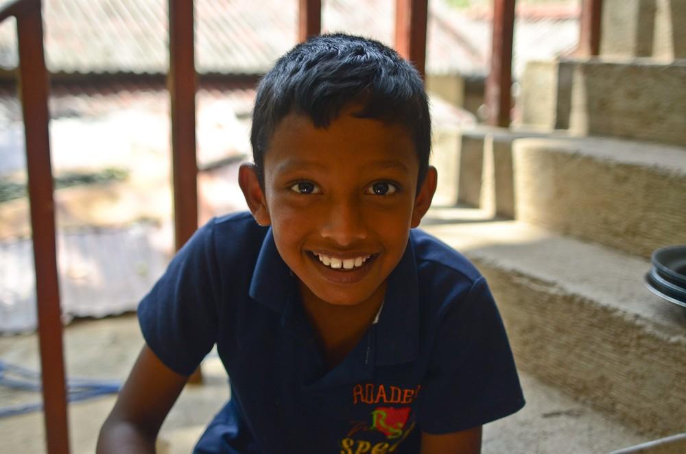 srilanka-99.jpg