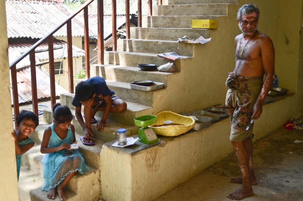 srilanka-102.jpg