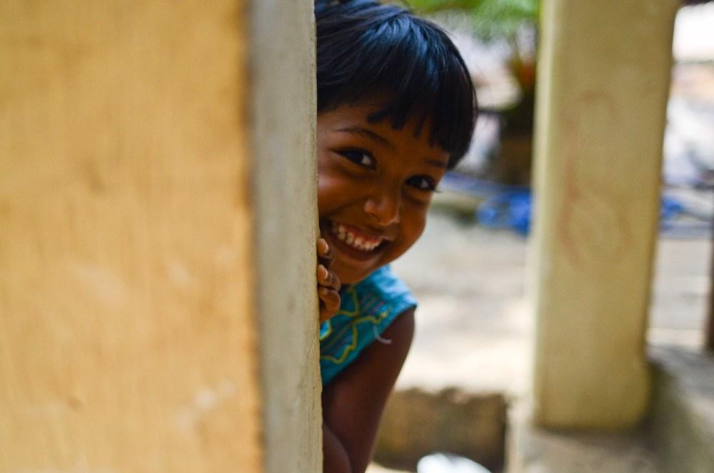 srilanka-103.jpg