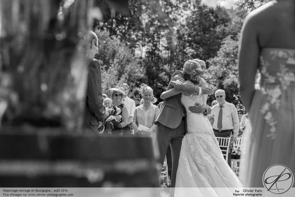 Reportage-mariage-176_06_08_2016_OL43077.jpg