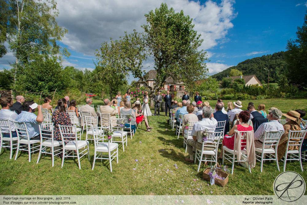 Reportage-mariage-181_06_08_2016_OL30391.jpg