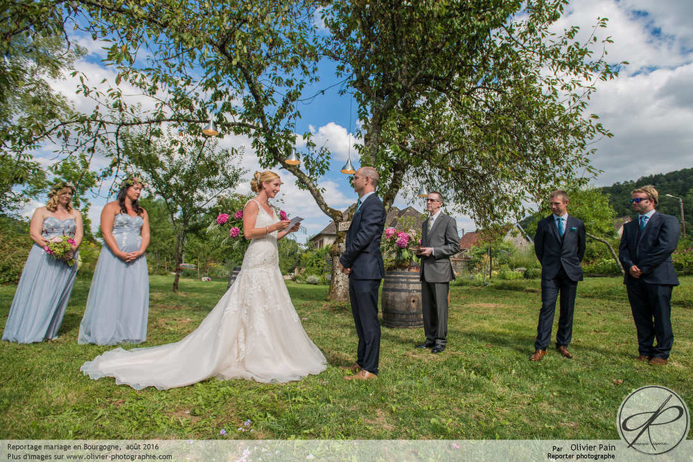 Reportage-mariage-233_06_08_2016_OL30404.jpg