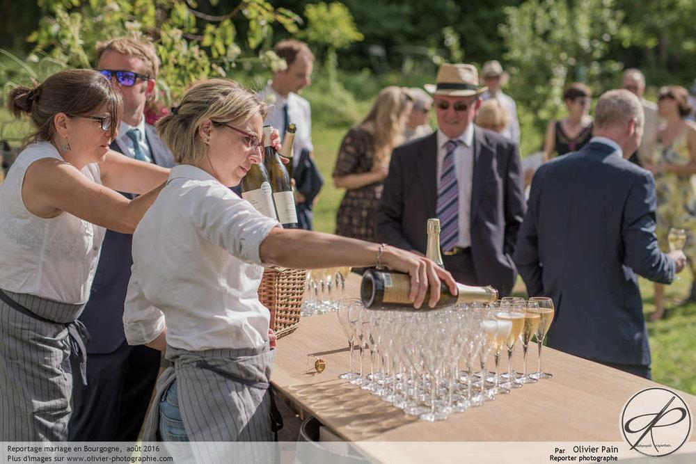 Reportage-mariage-289_06_08_2016_OL43194.jpg