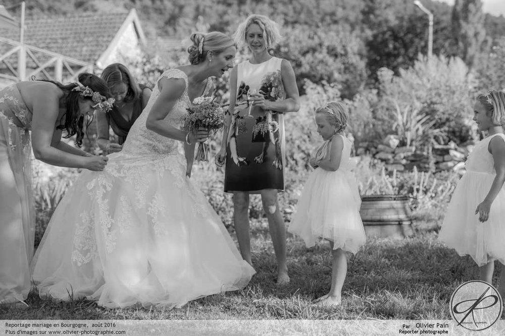 Reportage-mariage-299_06_08_2016_OL43328.jpg
