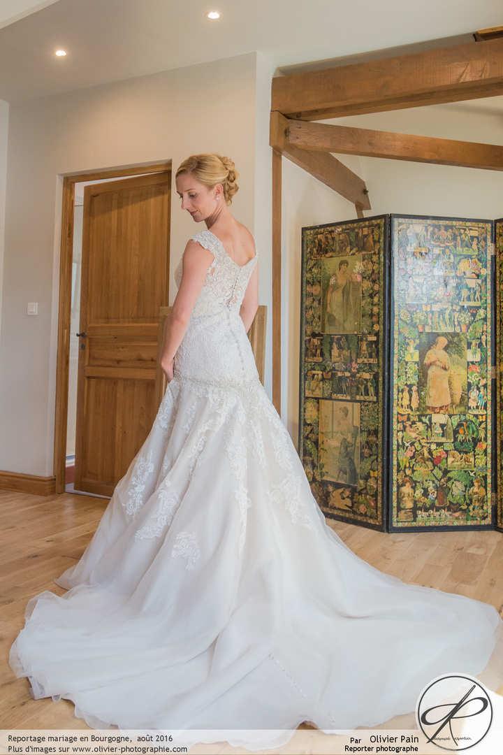 Reportage-mariage-307_06_08_2016_OL30383.jpg