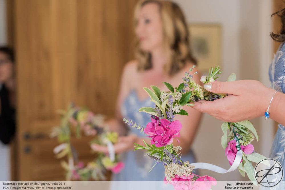 Reportage-mariage-340_06_08_2016_OL42968.jpg