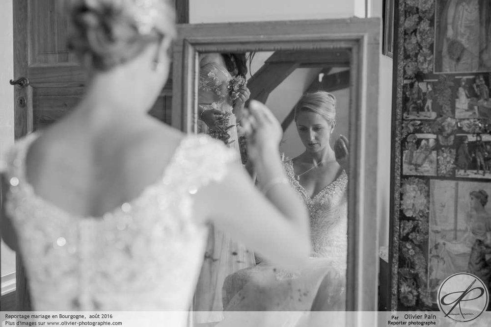 Reportage-mariage-345_06_08_2016_OL42975.jpg