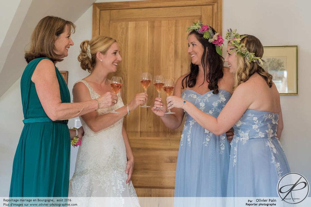 Reportage-mariage-363_06_08_2016_OL42996.jpg