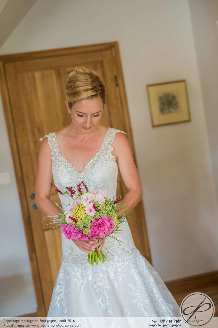 Reportage-mariage-366_06_08_2016_OL43000.jpg
