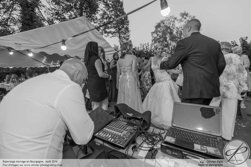 Reportage-mariage-401_06_08_2016_OL30640.jpg