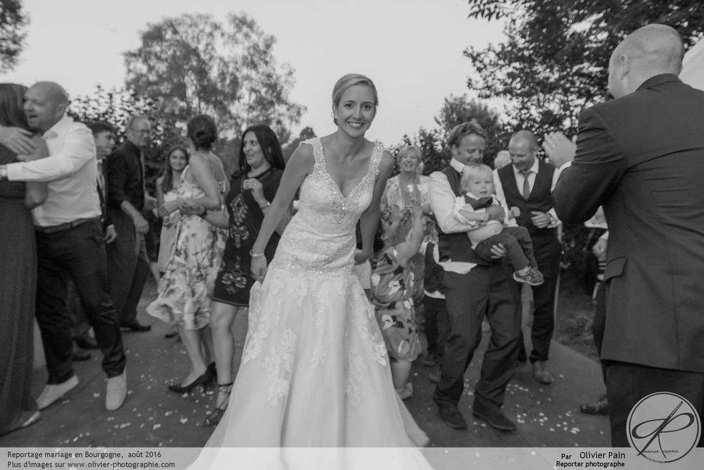 Reportage-mariage-400_06_08_2016_OL30637.jpg