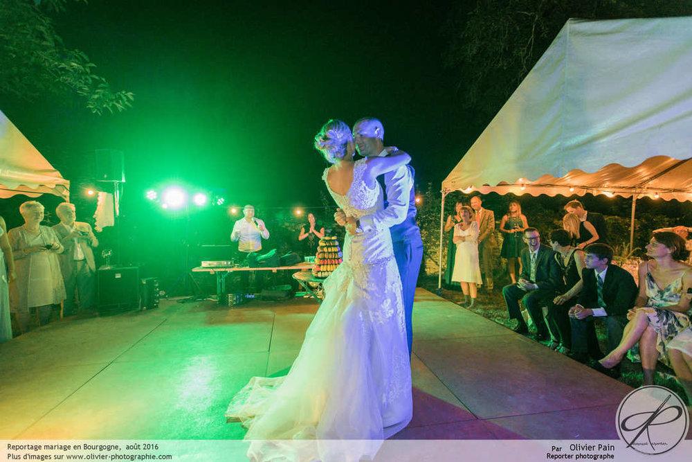 Reportage-mariage-432_06_08_2016_OL30739.jpg