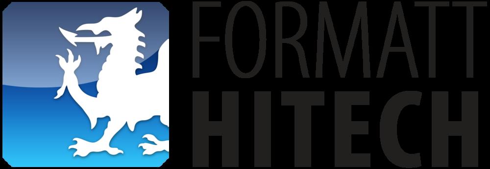 Image result for formatt-hitech logo