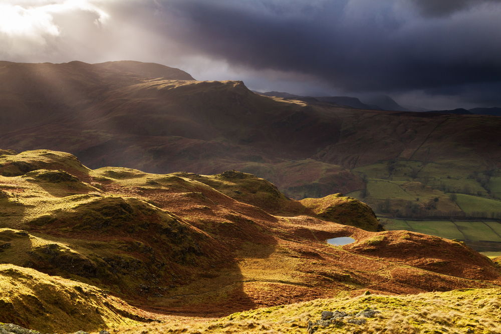 Brooding Borrowdale 2.jpg