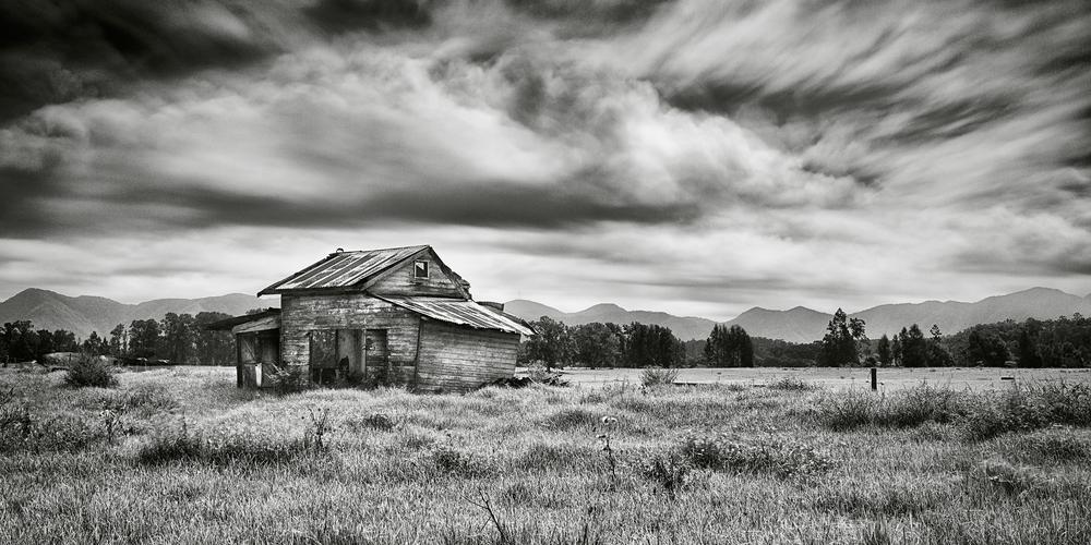dead_shed.jpg