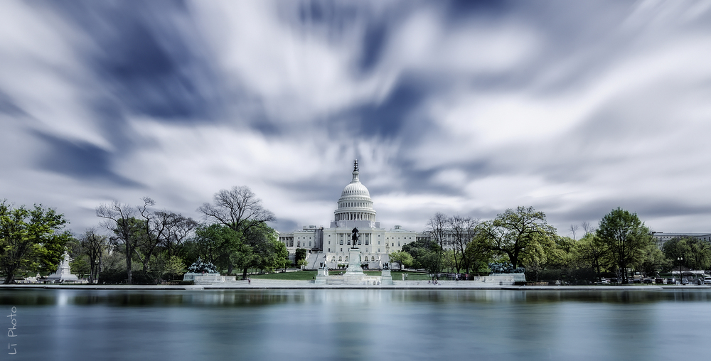 El Capitolio.jpg