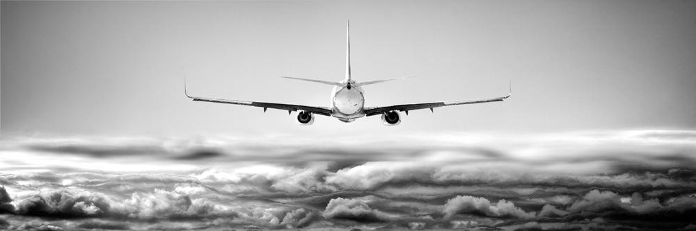 Airplane 01.jpg