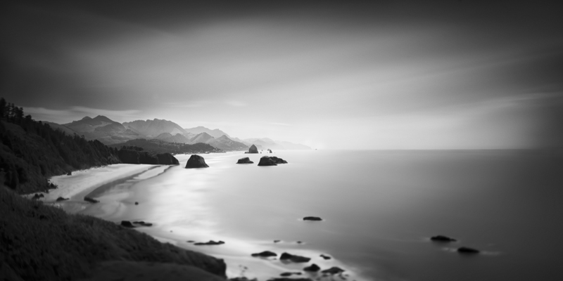 Thibault-ROLAND-Cannon Beach Panorama.jpg