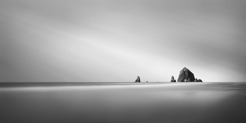 Thibault-ROLAND-Cannon Beach Stacks.jpg