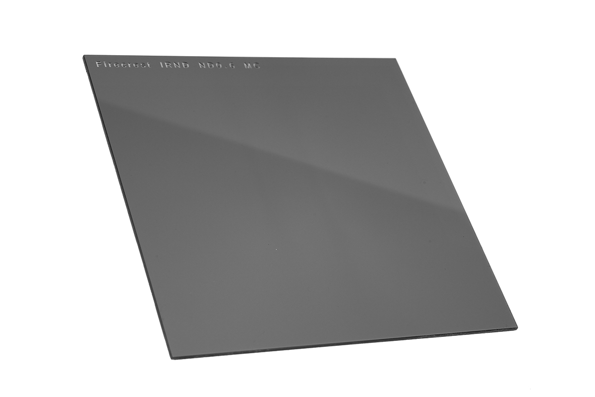 Nd Filters Formatt-Hitech