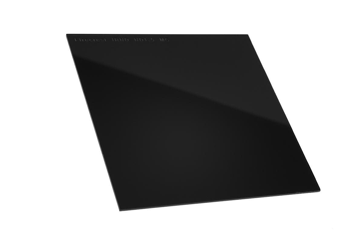 Formatt-Hitech Prostop IRND filters