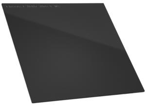 FC85ND0.9.jpg