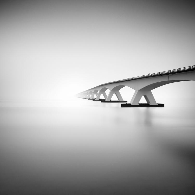 © Joel Tjintjelaar