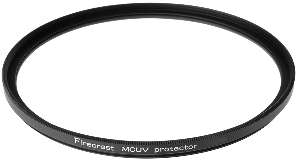 FC39SMUVMC.jpg