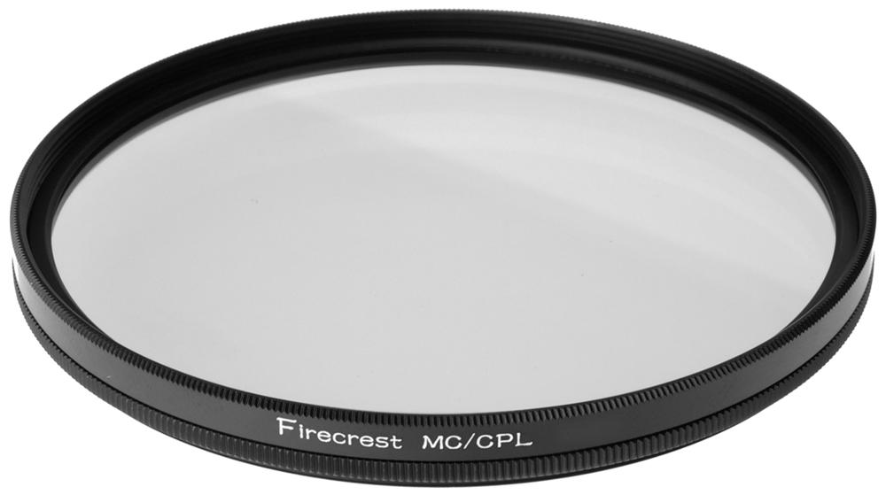FC39SMCP.jpg