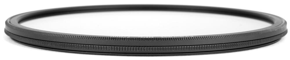 UltraSlim Ring