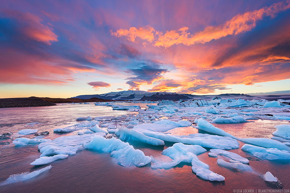 Elia-Locardi-Colors-of-Jokulsarlon-Iceland-1280-WM.jpg