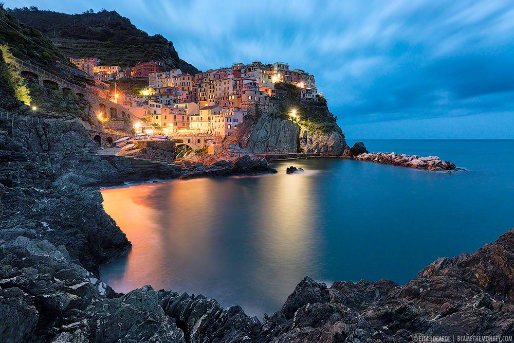 Elia-Locardi-Memories-Of-The-Sea-Manarola-Italy-1280-(WMDM).jpg