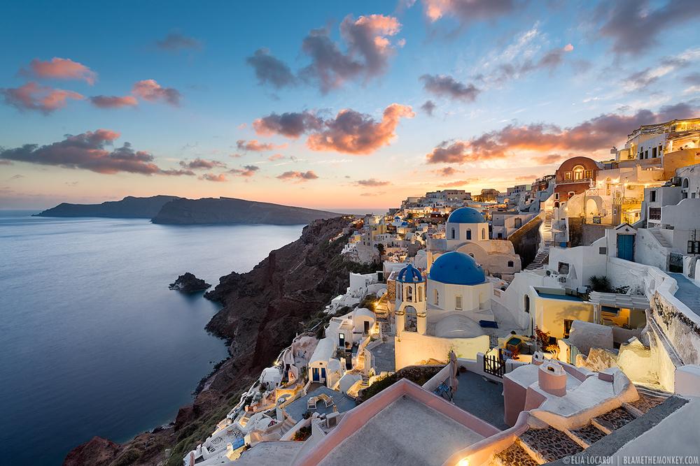 Elia-Locardi-Sunset-Dreams-Oia-Santorini-1280-WM.jpg
