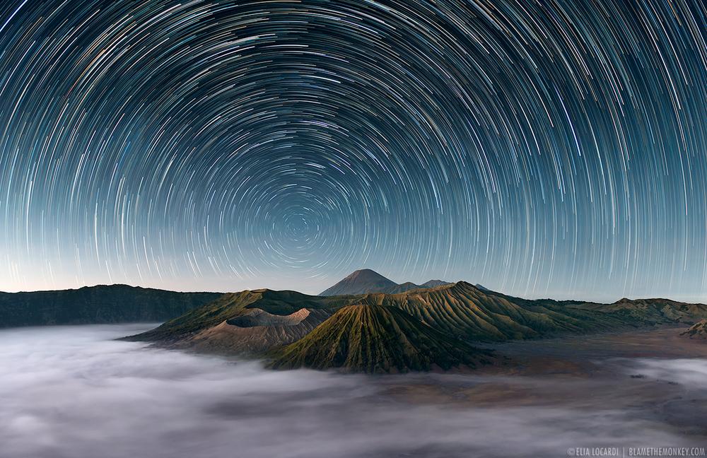 Elia-Locardi-Sleeping-Giants-Mt-Bromo-Indonesia-1280-WM-sRGB.jpg
