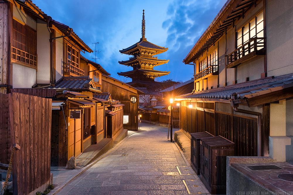 Elia-Locardi-Travel-Photograhy-The-Soul-of-Kyoto-Japan-1280-WM.jpg