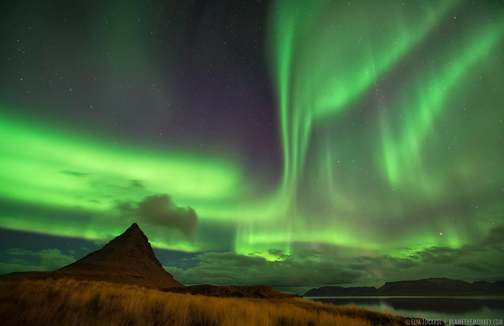 Elia-Locardi-Travel-Photography-Heaven-and-Earth-Aurora-Borealis-Iceland-1280-WM.jpg