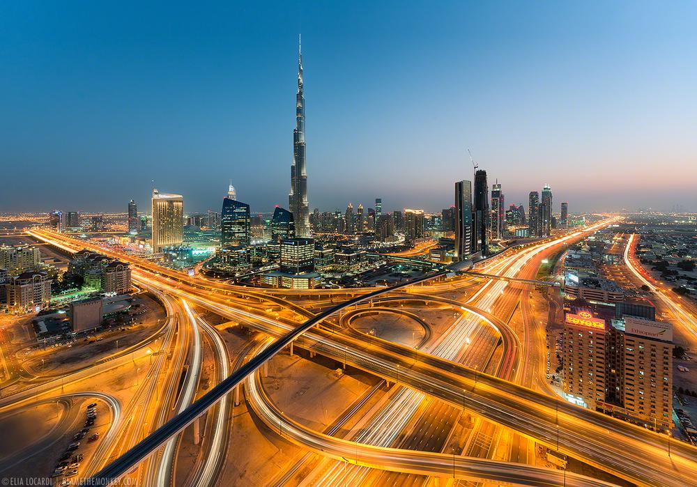 Elia-Locardi-Travel-Photography-Convergence-Dubai-1440-WM-DM-sRGB.jpg