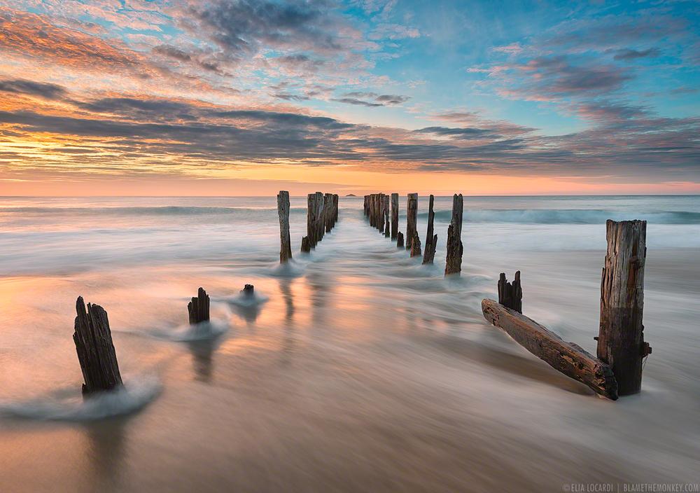 Elia-Locardi-Travel-Photography-Rising-Tide-New-Zealand-1600-WM-DM.jpg