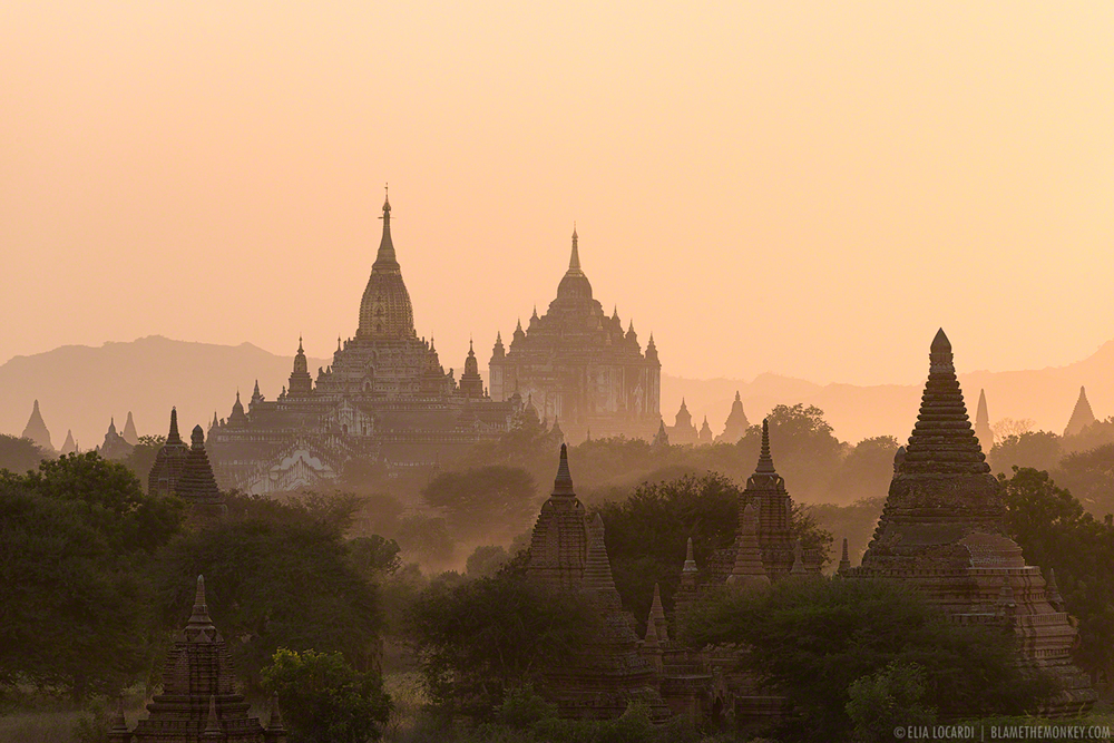 Elia-Locardi-Travel-Photography-Temples-In-The-Distance-Bagan-Myanmar-1280-WM-DM.jpg
