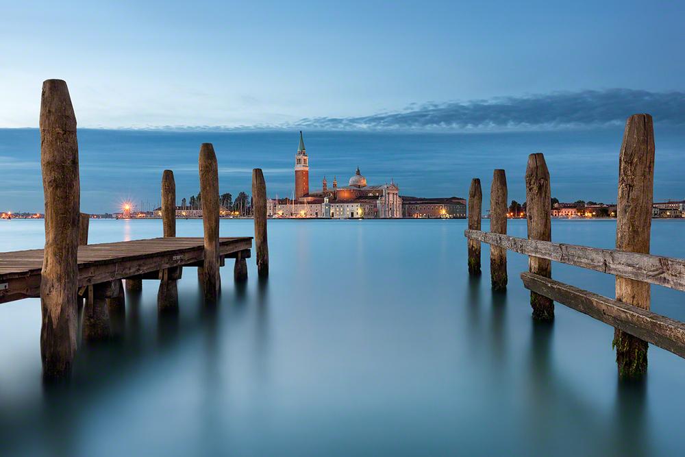 Elia-Locardi-Travel-Photography-Venetian-Blues-Venice-and-San-Giorgio-Italy-1280-DM.jpg
