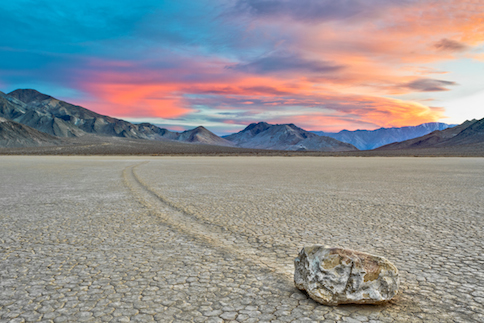 20110314_Death_Valley_NP_7725_blended-Edit-Edit-Edit-Edit.jpg